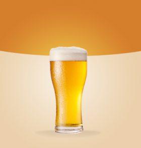 De coloração dourada e colarinho cremoso, caracteriza-se por ser uma cerveja leve, refrescante, sem perder  o legítimo sabor MILAN elaborada com puro malte e ingredientes altamente selecionados.  Álcool: 4,5% | Amargor: 12,5 IBU