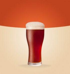 Seguindo a tradição da escola alemã de coloração dourada e espuma cremosa, esta cerveja é uma típica Pilsen Germânica, possui um corpo médio e sabor marcante do malte, sem perder a característica e sabor dos lúpulos 100% alemãesÁlcool: 5,0%   | Amargor: 21,0 IBU