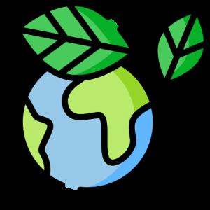 Na Hórus Cervejaria, acreditamos ter nosso papel dentro da sociedade e o dever de contribuir com um desenvolvimento sustentável na cidade de Maringá. Mediante ações éticas e com o senso de responsabilidade perante os outros, buscamos cada vez mais o engajamento e conscientização de nossos colaboradores e clientes sobre os impactos ambientais e responsabilidades sociais.